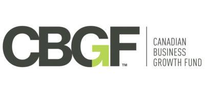 cbgf logo