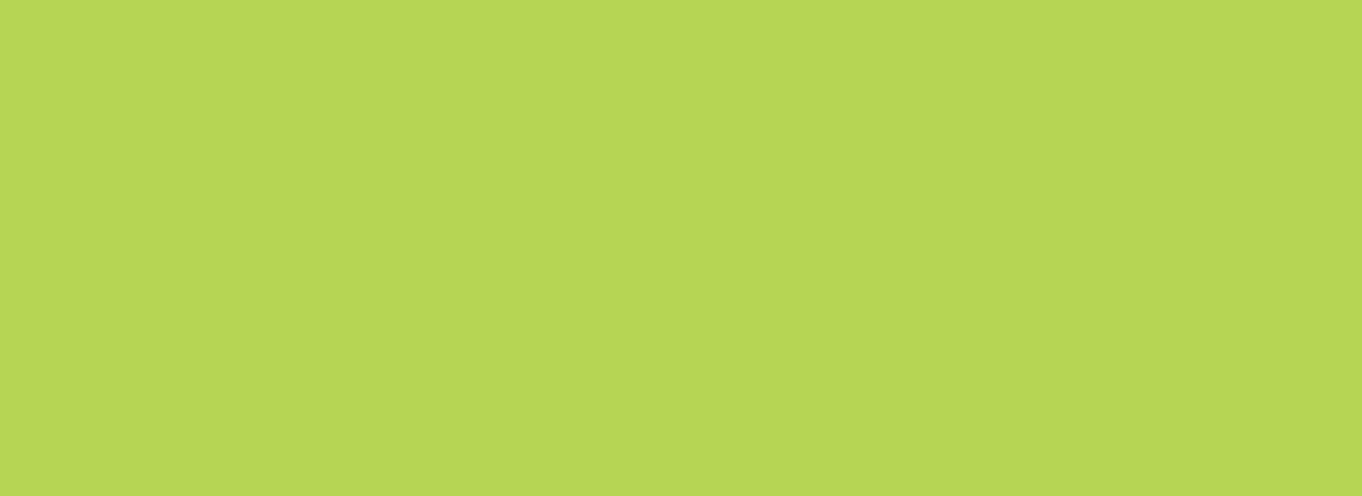 big green rectangle