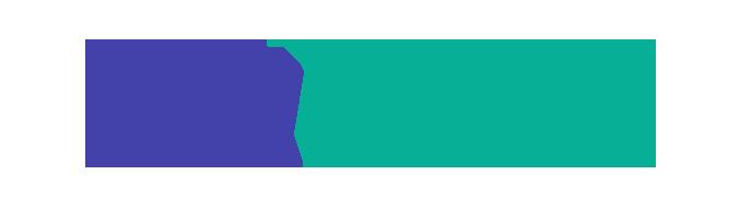 paybright logo