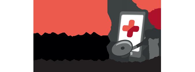 mobile klinik smartphone repair