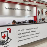 mobile klinik main banner