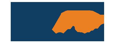 send to news logo