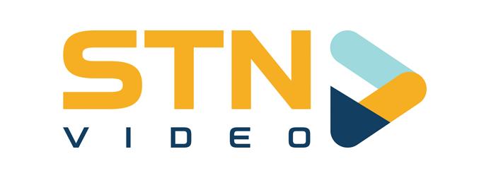 STN video