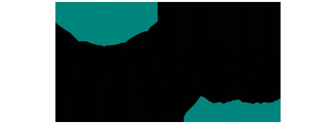 Unyte Logo