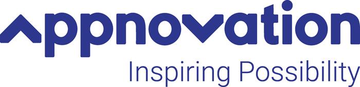 appnovatioin-logo