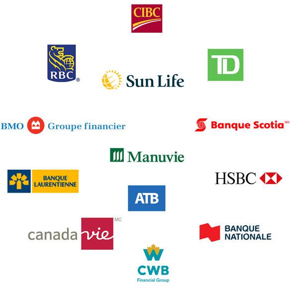 shareholder logos