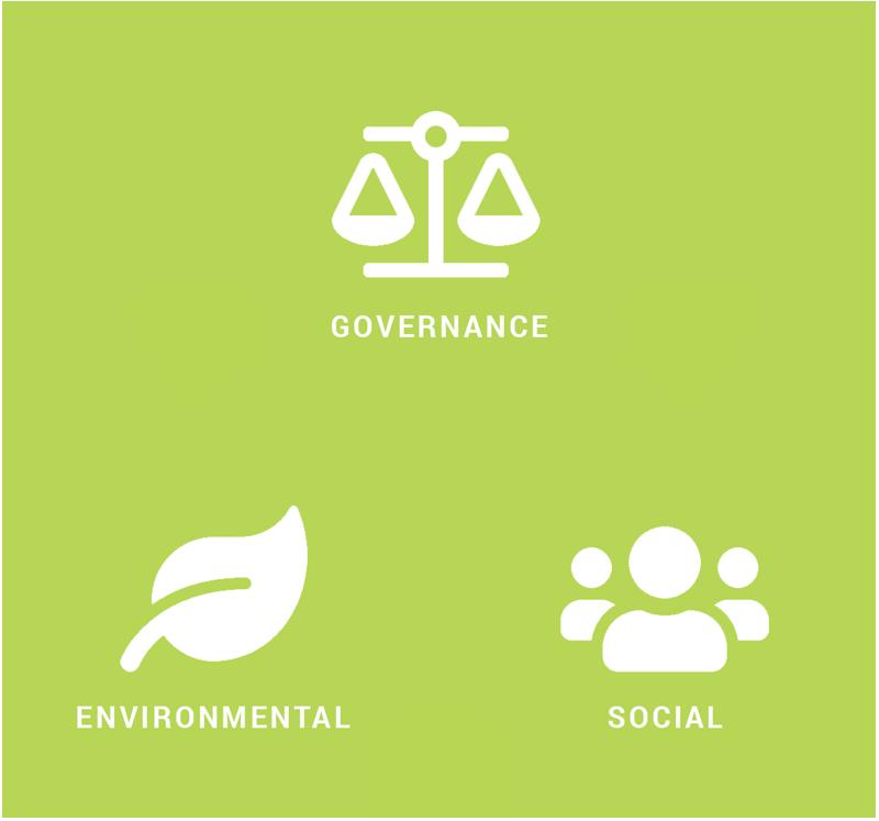 Environmental, Social, and Governance