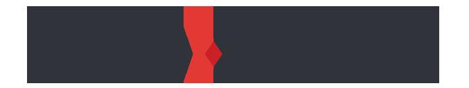 maxsold logo