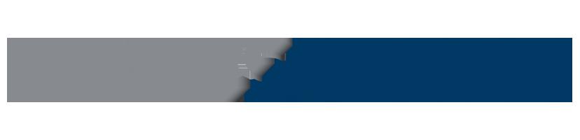 Libre Stream Logo