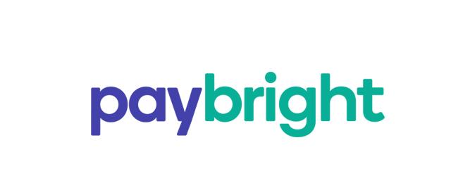 Pay Bright Logo