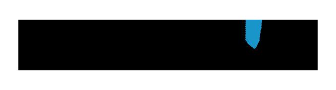 ThoghtWire logo
