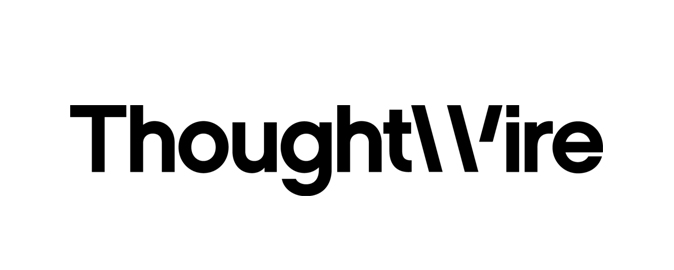 Thoughtwire Logo