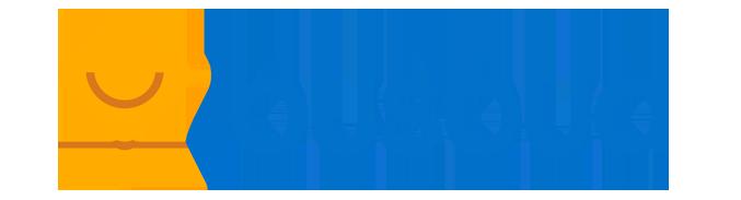 busbud logo