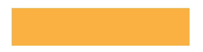 liferaft logo