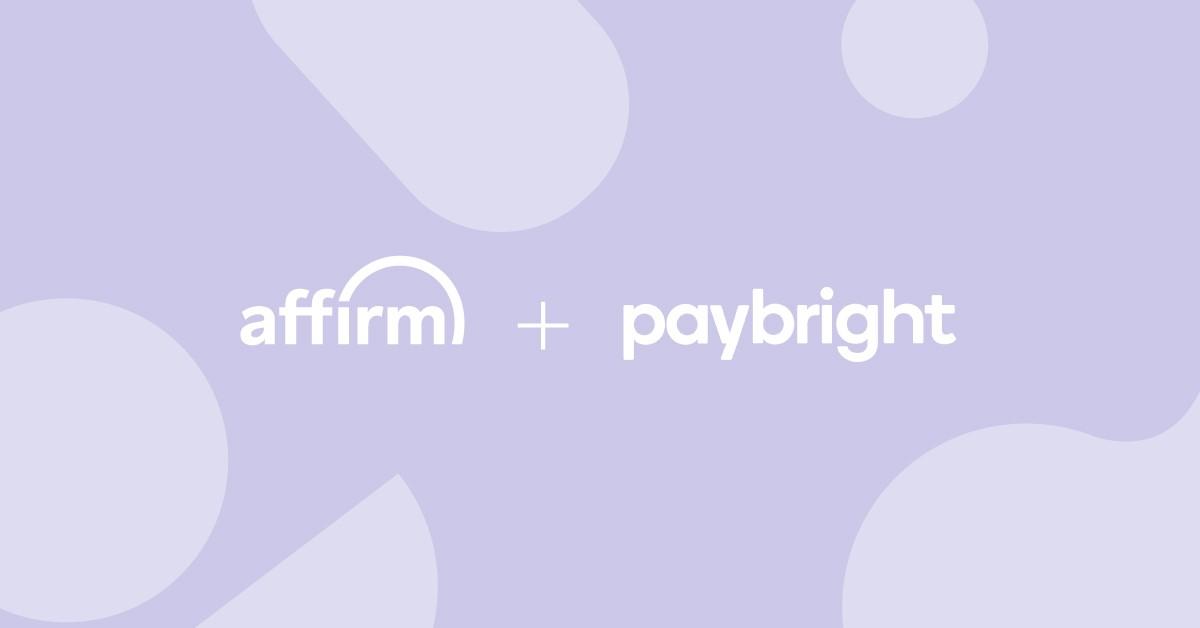 Paybright background logos