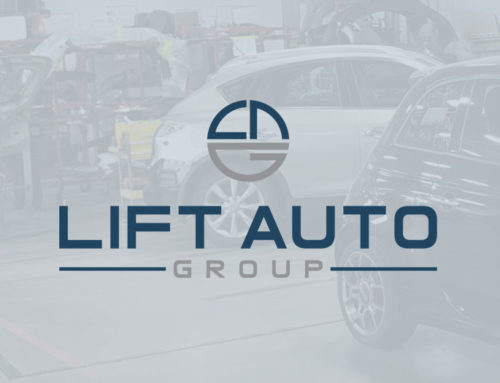 B.C.-based Lift Auto Group receives growth funding to support the continuation of its expansion and acquisition strategy