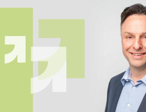 George Rossolatos Podcast interview on #ViewsfromtheMarket hosted by Mario Nigro of Stikeman Elliott LLP
