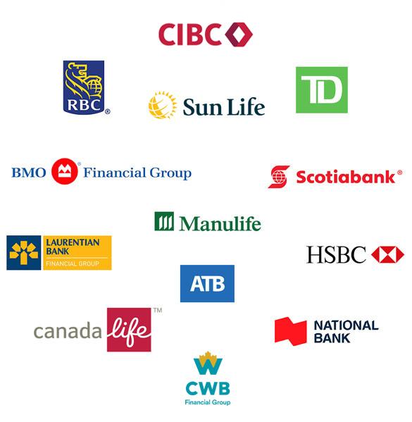 Our Shareholders Logo